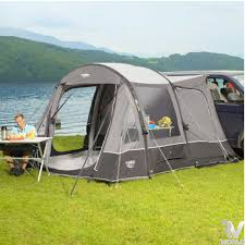 Vango Kela III Inflatable Awning - Awnings - Outside - Shop RV ... Vango Ravello Monaco 500 Awning Springfield Camping 2015 Kelaii Airbeam Review Funky Leisures Blog Sonoma 350 Caravan Inflatable Porch 2018 Valkara 420 Awning With Airbeam Frame You Can Braemar 400 4m Rooms Tents Awnings Eclipse 600 Tent Amazoncouk Sports Outdoors Idris Ii Driveaway Low 250 Air From Uk Galli Driveaway Camper Essentials 28 Images Vango Kalari Caravan Cruz Drive Away 2017 Campervan