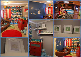 jake and the neverland pirates bedroom accessories home design