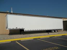 100 Kentucky Truck And Trailer 1005 TF1 Configured With Drop Chassis