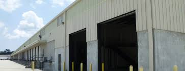 Preferred Customer List – Trailer, Container & Chassis Repair 2016 Holiday Schedules For Us Ground Services Logistics Plus Aaa Cooper Transportation Competitors Revenue And Employees Owler State Pages_rev101708_alms Truck Trailer Transport Express Freight Logistic Diesel Mack Hobby Trucking Tnsiam Flickr Brewton Chamber Of Commerce Area Data Truck Driving Schools In Cleveland Ohio 9 Aaa Tricia Robinson Payroll Specialist Ltrucks Levi Baldwin Site Manager Dicated