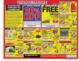 Harbor Freight Coupons Expiring 9/8/17 – Struggleville Cpo Milwaukee Coupons Coupons For Rapid City Sd Attractions Kali Forms Powerful Easy Wordpress Cpothemes Tools Dewalt Coupon Code Online Hanna Andersson Black Fridaycyber Monday 2018 Special Offers By Freemius Partners Dewalt Outlet Goibo Flight Discount Harbor Freight Expiring 92817 Struggville Ebay July 4th Takes 15 Off Power Home Goods And Much Coupon Tyler Tool Wss Blains Farm Fleet Promo Code August 2019 25 Off Walmart Checks Free Shipping Print Walmart Where Can I Buy Navy Chief Ball Cap Aeb4f 8a8bd