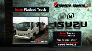 Box Trucks For Sale: Isuzu Box Trucks For Sale By Owner China Small Colling Box Truck Mini Colled Ice Cream 150hp Van Trucks For Sale N Trailer Magazine 2002 Isuzu View Our Current Inventory At Fortmyerswacom Texas Fleet Used Sales Medium Duty 2015 Gmc Savana 16 Cube For In Ny Near Ct Pa 2012 Isuzu Npr For Sale 9062 2000 C6500 Box Van Salebazaar Motocross Forums Gas Bottles With A Classic 1935 Chevrolet Pickup 4505 Dyler Realestatewflip3mvinylgraphicsisuzunprboxtruck Fding The Best 2014 Intertional 4300 Sba Single Axle Mfdt 215hp
