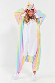 Best 25+ Baby Unicorn Costume Ideas On Pinterest   Diy Unicorn ... Diy Unicorn Costume Tutorial Diy Unicorn Costume Rainbow Toddler At Spirit Halloween Your Little Cute Makeup Bunny Tutu For Pottery 641 Best Kids Costumes Images On Pinterest Carnivals Dress Up Little Love Bug In This Bb8 44 Hror Pictures Best 25 Baby Ideas 85 Costumes 68 Outfits 2017 Barn Kids 3t Mercari Buy Sell Things 36 90