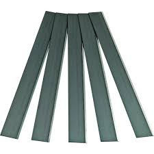 roberts 8 in scraper and stripper replacement blades 5 pack 10