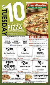 Tortorice's Pizza Coupon Code: Ritzpix Coupons And Promotions Can You Use Coupons On Online Best Buy Rainbow Coupon Code 2019 Buy Baby Exclusions List Kmart Mystery Bag Hampton Inn Wifi Paul Fredrick Shirts 1995 Codes Hello Skin Discount Tophatter Promo April Sleep 2018 Google Adwords Polo Free Shipping Blue Light Bulbs Home Depot Mountain Creek Oktoberfest Order Pg Inserts Hilton Internet Mynk Lashes