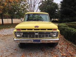 1966 Ford F-250 Pickup Truck 66 65 One Owner Bitcoin Recovery World Supplier Of Equipment And Accsories Truck For Sale Quad Axle Dump By Owner How To List Home Reo F 20 Best Ideas Used Trucks For In Nc By Elegant Craigslist Semi Used Car Pictures Car Chevrolet Pickup Crew Cab 18 In X 24 Red White Plastic Sign840241 2006 Kenworth T800 Bellingham Wa Heavy Dallas Tx Cars News New 2013 Intertional Terra Star Hot Springs Ar 1966 Ford F250 66 65 One Bitcoin 2004 Toyota Tacoma Xtracab 6 Ft At Private Party 1988 F150 Wellmtained Oowner Classic Classics