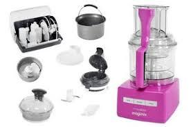 robot de cuisine magimix quel robot pour ma cuisine zekitchounette