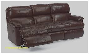 Craigslist Houston Leather Sofa by Sectional Sofa Beautiful Sectional Sofas Craigslist Sectional