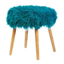 Amazon.com: Teens Faux Fur Stool, Cute Vanity Stool Chair ... 12 Fresh Ideas For Teen Bedrooms The Family Hdyman Arm Fur Accent Chairs Youll Love In 2019 Wayfair Armchair Setup Chair Set Enchanting Tufted Sets Eaging Home Improvement Pretty Teenage Rooms Cute Bedroom Creative That Any Teenager Will Kent Ottoman Tags Purple And Best Shower Comfortable Marvelous Occasional For Comfy Better Homes Gardens Rolled Multiple Colors Noah Modern Green Velvet Gold Stainless Steel Base Nicole Storm Cotton Products Chairs