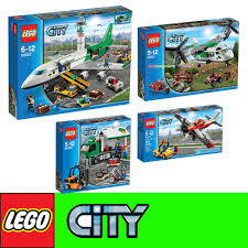 Pin 60019 LEGO City Cargo Truck Images To Pinterest Custom Lego City Cargo Truck Lego Scale Vehicles City Ideas Product Ideas Cityscaled Amazoncom 3221 Toys Games Itructions Youtube City 60020 321 Pcs Ages 512 Sold Out New Sealed 60169 Terminal In Sealed Box York Gold Flatbed 60017 My Style Toy Building Set Buy Airport Cargo Terminal For Kids Cwjoost