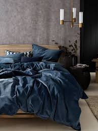Creating The Winter Bedroom Of Your Dreams Starting With One Our Modern Quilt Cover Sets You Can Also Buy Online And Save Today