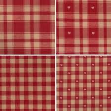tissus pour rideaux pas cher plus de 25 idées uniques dans la catégorie tissu grande largeur