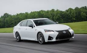 Lexus GS F At Lightning Lap 2016 – Feature – Car And Driver L Certified 2012 Lexus Rx Certified Preowned Of Your Favorite Sports Cars Turned Into Pickup Trucks Byday Review 2016 350 Expert Reviews Autotraderca 2018 Nx Photos And Info News Car Driver Driverless Cars Trucks Dont Mean Mass Unemploymentthey Used For Sale Jackson Ms Cargurus 2006 Gx 470 City Tx Brownings Reliable Lexus Is Specs 2005 2007 2008 2009 2010 2011 Of Tampa Bay Elegant Enterprise Sales Edmton Inventory