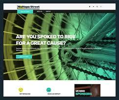 100 Hope Street Studios Nu Spoked To Ride SeaMonster