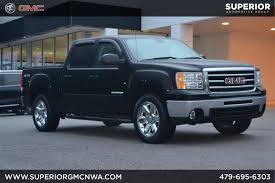Pre-Owned 2013 GMC Sierra 1500 SLT 4WD Crew Cab Pickup In ... 2016 Gmc Sierra 1500 Denali 62l V8 4x4 Test Review Car And Driver Used 2013 2500 Diesel 66l For Sale In Blainville 3500 Sale Nashville Tn Stock Pressroom United States Images 2014 4wd Crew Cab Longterm Verdict Motor Trend Price Ut Salt Lake City Terrain Flagstaff Az Pheonix 160402 Carroll Ia 51401 Unveils Autosavant Supercharged Sherwood Park 201415 201315 Review Notes Autoweek