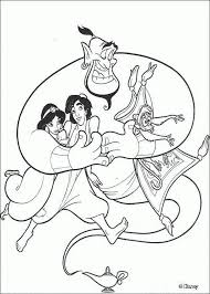 Pictures Coloring Walt Disney Pages At World Az