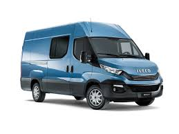 IVECO SOUTH AFRICA On Twitter: