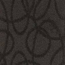 modern aesthetic fashion retreat 9989 great lakes carpet and tile