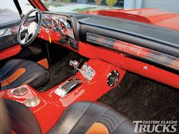 1985 Chevy C-10 Pickup Truck - Hot Rod Network 1985 Chevy 1ton Crew Cab Project Dooleh Busted Knuckles Chevy Pickup Truck 63000 Miles 2800 224000 Pclick Completely Pickup 400 Small Block Engine Com Mas Computer 177 C10 Ideas Pinterest City Of Alamosa Silverado Youtube Chevrolet And Gmc Brochures Trucks06jpg Trucks08jpg Revamping A Interior With Lmc Hot Rod Network Trucks Fleetside Facebook Truck V8