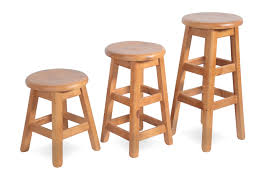 Full Size Of Bar Stools Discontinued Ashley Furniture Big Lots Barron Patreon Age Barton Insight Global