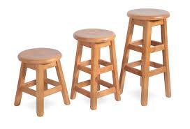 Full Size Of Bar Stools Discontinued Ashley Furniture Big Lots Barron Patreon Age Barton Insight Global