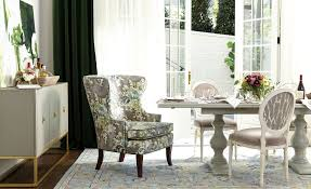 How To Pick The Right Dining Chair Size And Style | How To ... Ding Set Makeover In Ascp Paris Grey Party Rent Rental For Events And Hospality Jf Chair Covers Excellent Quality Chair Covers Delivered Tips To Mix Match Room Chairs Successfully Ikea Henriksdal With Long Cover Dark Brown Orrsta Slipcovers Sets Stretch Fniture Buy Online Singapore Hipvan Rooms Rugs Ideas Decorating For Small Spaces 18 Best Paint Colors Modern Color Schemes Century Lamps Fuse Fascating Target Table Us 07 40 Off124pc Floral Prting Elastic Spandex Wedding Office Banquet Housse De Chaise Cover On Are Dark Green Walls The New White Short Answer We