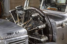 12.4 Litre Radial-Engined 1939 Plymouth Pickup 1939 Plymouth Model Pt 12 Ton Pickup F91 Kissimmee 2018 For Sale Classiccarscom Cc688671 Full Truck Gary Corns Radial Engine Kruzin Usa Air Youtube 01939plymouthradialairplanetruckgarycornsjpg Hot Rod Network Raw Draws Power From Airplane With A Aircraft Update 124 Litre Radialengined Sale In Brainerd Mn Sema 2017 Wild Enginepowered 39 This Airplaengine Is Radically