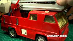 Tonka Vs Tonka Fire Trucks Should I Smash Classic Toy - YouTube Tonka Trucks Toysrus Vintage Toys Lifeguard Jeep Hey Kiddo Pinterest Amazoncom Classic Steel Mighty Dump Truck Ffp Toys Games Tough Flipping A Dollar Green Metal Van Truck Toy Yellow Striped Cars Truckspressed For Sale Ioffer Haul Metal 1999 Awesome Collection From Vehicle Play Vehicles Toy Amazoncouk 34 Best Old For Sale Images On Antique Retro Quarry John Deere 21 Big Scoop
