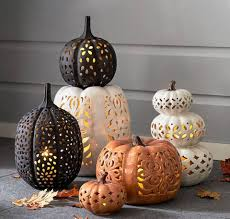 Rachael Ray Pumpkin Lasagna by Pottery Barn Hey Pumpkin Http Pbsoci Al 618882fcn