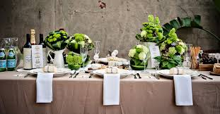 The Bouquets Of Ascha Jolie Wedding Flowers Melbourne Rustic Bridal Table Decorations Junglespirit Image Collections