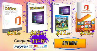 Windows 10 Pro For $12 And Rise Of The Tomb Raider For $8.54 Up To 75 Off Anthem Cd Keys With Cdkeys Discount Code 2019 Aoeah Coupon Codes 5 Promo Lunch Coupons Jose Ppers Printable Grab A Deal In The Ypal Sale Now On Cdkeyscom G2play Net Discount Coupon Office Max Codes 10 Kguin 2018 Coding Scdkey Promotion Windows Licenses For Under 13 Usd10 Promote Code Techworm Lolga 8 Legit Rocket To Get Office2019 More Licenses G2a For Cashback Edocr