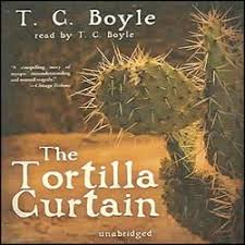 Tortilla Curtain Summary End by Tortilla Curtain Book Review Centerfordemocracy Org