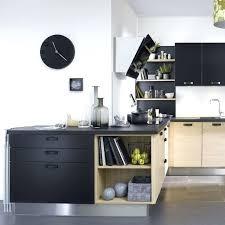 cuisines rangements bains table de cuisine cuisinella daccouvrez vite les catalogues cuisine