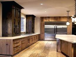 Amazing Rustic Paint Colors Pictures Modern Color Kitchen Cabinets