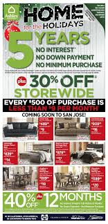 Ashley Furniture Weekly Deals Flyer January 15 - 21, 2019 ... 6pm Coupon Code Dr Martens Happy Nails Coupons Doylestown Pa 50 Off Pier 1 Imports Coupons Promo Codes December 2019 Ashleyfniture Hashtag On Twitter Presidents Day 2018 Mattress Sales You Dont Want To Miss Fniture Nice Home Design Ideas With Nebraska Ashley Fniture 10 Inch Mattress As Low 3279 Used Laura Ashley Walmart Photo Self Service Deals Promotions In Wisconsin Stores 45 Marks Work Wearhouse Sept 2017 February The Amotimes Patli Floral Wall Art A8000267
