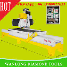 Handheld Tile Cutter Diamond by 100 Handheld Tile Cutter Malaysia Tile U0026 Grout Cleaners