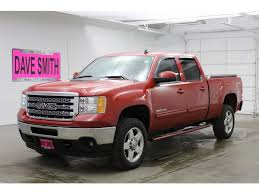 Pre-Owned 2013 GMC Sierra 2500 SLT Crew Cab Short Box 4WD Crew Cab ... Used 2013 Gmc Sierra 1500 Sle At John Bear Hamilton 29900 3500hd Slt Z71 Country Diesels Serving Light Duty 060 Mph Matchup 2014 Solo And With Boat In K1500 Crew Cab 44 Loaded 1owner Low Miles Certified Preowned Fremont 3500 Flatbed Truck For Sale Auction Or Lease Lima Oh Magnam W 25 Level 2857017 Tires Album On Imgur 4x4 Chrome Vent Rain Visors For Chevy Silveradogmc Extended Sl Nevada Edition Bluetooth Hd 2505 Gulf Coast Inc Trucks Pre Owned White Awd 1435 Denali