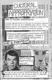Cultural Appropriation Halloween by Best 25 Cultural Appropriation Ideas Only On Pinterest