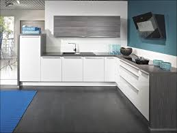 Kitchen Backsplash Pictures With Oak Cabinets by Kitchen Grey Kitchen Walls With Wood Cabinets Grey And White