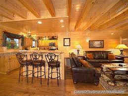5 bedroom cabins in pigeon forge luxury home design ideas