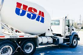 100 Usa Trucking Jobs Ready Mix USA Cantonment FL Ready Mix Concrete Driver