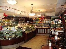 Modern Pastry Is A Family Owned And Operated Italian Bakery We Are Backed By Three Generations Of Innovative Master Chefs Utilize Over 150 Years