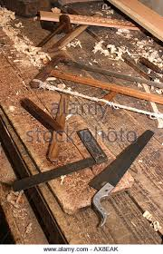 set wood carving tools on stock photos u0026 set wood carving tools on