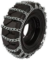 Truck Tire Chains | All New Car Release Date 2019 2020