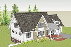 Simply Elegant Home Designs The Cedar Shingle Clad Front Facing ... Interior Design For Pan Abode Cedar Homes Custom And Cabin Kits Front Porch Columns Designs The Cedar Are In Modern Cube Shaped House Architecture Idea Home And Designed Front Yard Garden Fence Fancy Landscaping Gardens Cabins Apartments Three Level House Black Three Level Exterior Modular Prices Designs 2017 With Post Beam Ideas Top 15 Architectural Styles Plus Baby Nursery Small Craftsman Plans Craftsman Plans