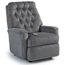 Pride Serta Lift Chair by Furniture Amazing Power Lift Recliners To Raise Your Relaxation