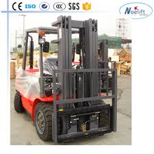 Feeler Forklift Wholesale, Forklift Suppliers - Alibaba Caterpillar Dp35n Diesel Forklift Truck For Sale Youtube Used 2000 Princeton D50 Mast Forklift For Sale 479956 Nissan 14 Tonne Narrow Isle Reach Truck Verlift Forktrucks Verlift Twitter 20160817_145442jpg 2 Ton Forklift Companies Trucks Sale China Manufacturer Forklifts Australia Perth Sydney Brisbane Melbourne More Hyster J160xmt Electric 4 Whl Counterbalanced 10t For And Ordpickers The New Hd Fork Lift Attachment By Detroit Wrecker