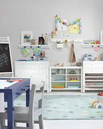 Craft Room Designs Ideas HGTV