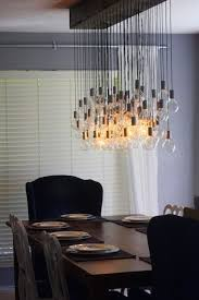 Today Im Going To Show You Some DIY Pendant Lights That Wont Break The Bank And Will Give Your Space An Entirely New Look