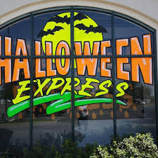 Halloween Express Hours Milwaukee by Halloween Express Memphis Tn Cordova Tn 38016 Yp Com